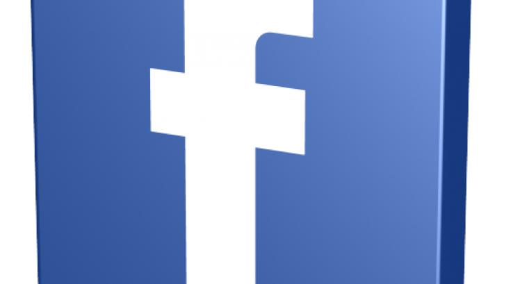 วิธีปิดการเล่นวิดีโออัตโนมัติ Auto-play videos บน Facebook เพื่อประหยัด 3G