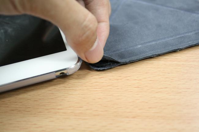 Case iPad_2
