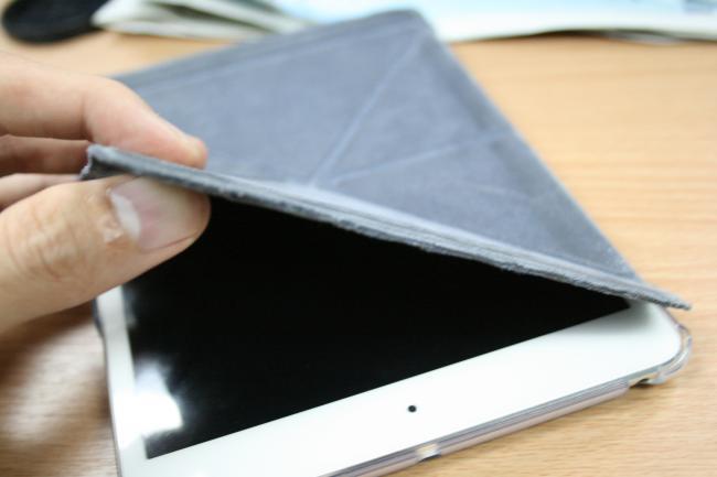 Case iPad_10