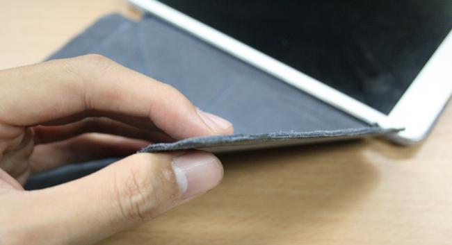 Case iPad_12
