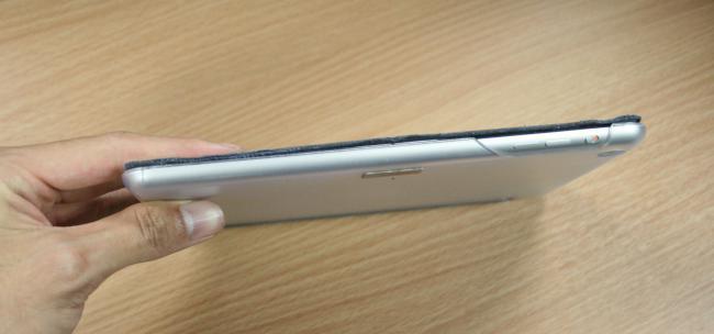 Case iPad_15