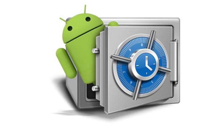 5 สิ่งสำคัญที่ควรทำ ก่อนลงมือ Root เครื่อง Android