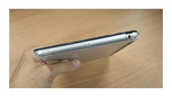 ซ่อม Case iPad อย่างง่ายด้วยวิธีบ้านๆ