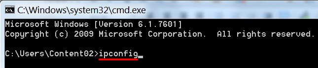 วิธีดู IP Address-03