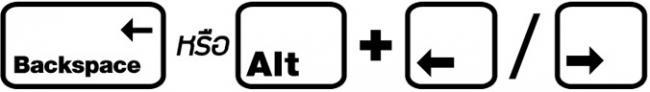 shortCuts_20
