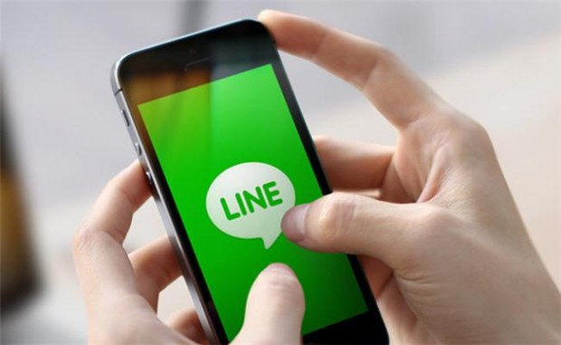 LINE-Call-620x381