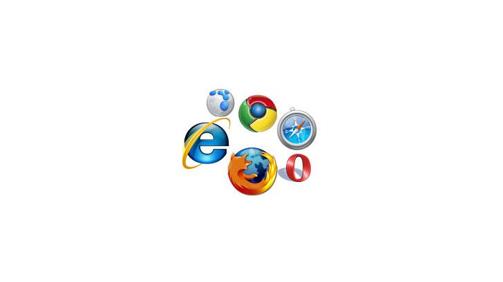 เทคนิคการใช้คีย์ลัดกับ Web browser ในการเล่น Internet ให้รวดเร็วทันใจดั่งใจนึก