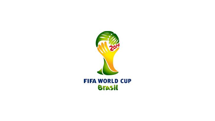 เพิ่มตารางบอลโลก 2014 ลงในแอปฯปฏิทินทั้ง iOS และ Android