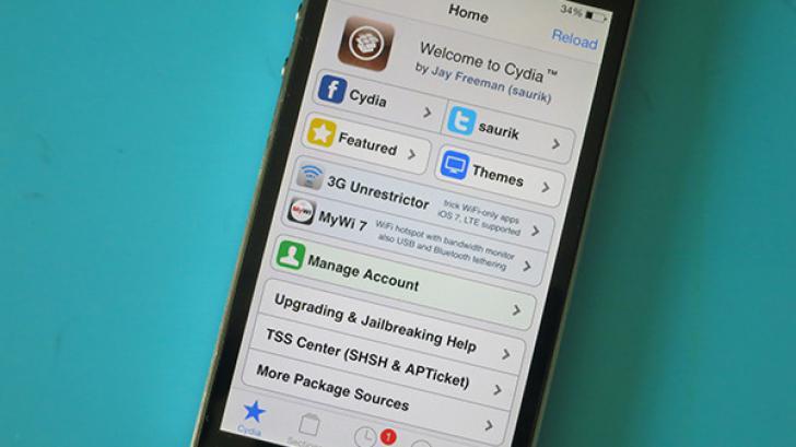 13 สิ่งที่ผู้เจลเบรค iOS ควรรู้