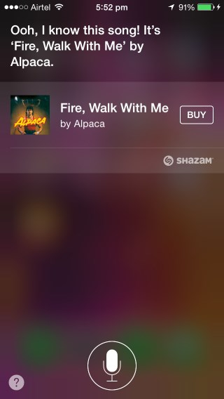 Say-Whats-playing-now-and-Siri-will-Shazam-it-for-you (1)