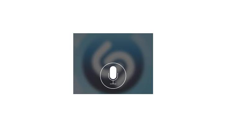 อยากรู้ชื่อเพลงที่กำลังฟังอยู่? ถาม Siri สิ