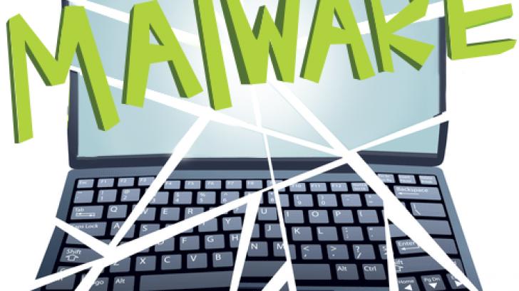 ลงโปรแกรมอย่างไร ไม่ให้ติดไวรัส Malware