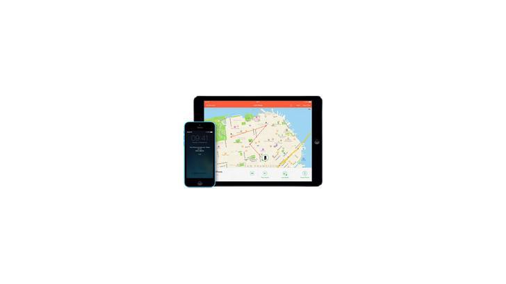 วิธีเปิดใช้งาน Send Last Location บน Find my iPhone เพื่อให้ตามหาเครื่องที่หายได้ง่ายขึ้น