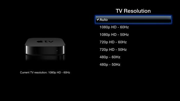appletv-resolutions-100012965-large