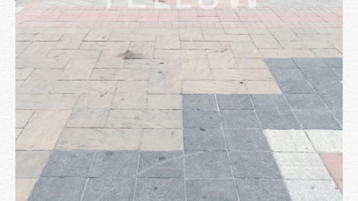 เคล็ดไม่ลับการใส่รูปและเปลี่ยนรูปแบบฟอนท์ในแอปฯ Notes บน iOS