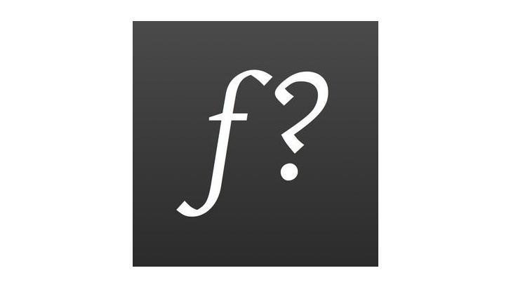 วิธีค้นหาชื่อฟอนท์ที่แสดงผลบนทุกเว็บไซต์ผ่าน iPhone หรือ iPad