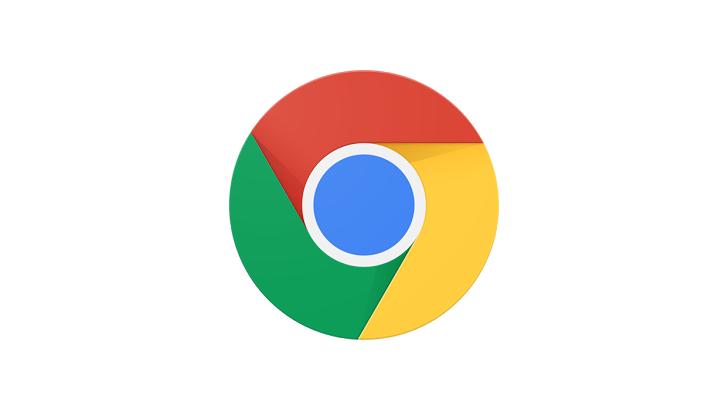 รู้จักวิธีใช้ Omnibox ลูกเล่นเทพบน Chrome ที่หลายคนมองข้ามไป