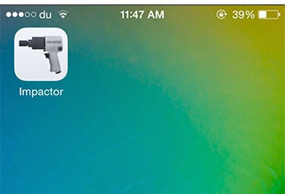 cydia-impactor-icon