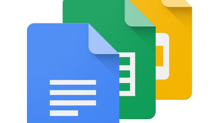มาสร้างแบบสอบถามออนไลน์ด้วย Google Docs กันเถอะ