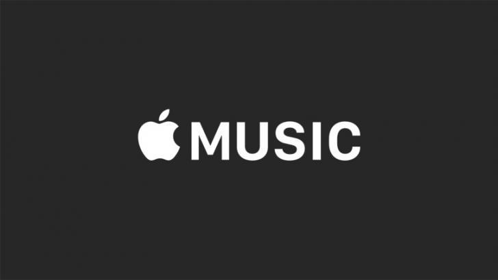 วิธีดาวน์โหลดเพลงจาก Apple Music มาฟังแบบออฟไลน์โดยไม่ต้องต่ออินเตอร์เน็ต