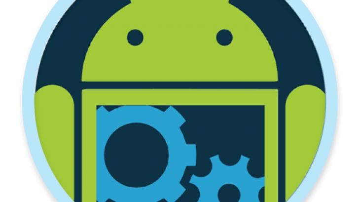 7 เคล็ดลับสำหรับ Android ที่คุณควรทราบ