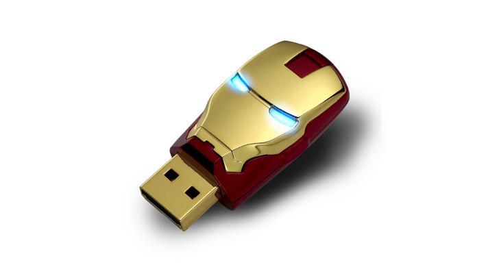 3 ทริค การใช้งาน USB Thumb Drive ที่คุณอาจจะไม่เคยรู้มาก่อน