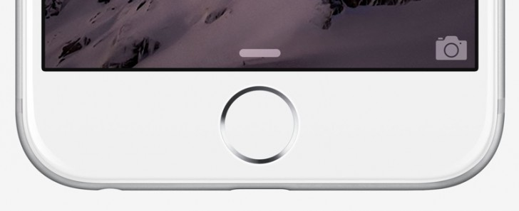iphone-6-home-button
