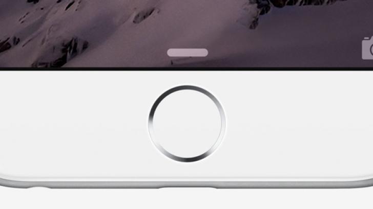 วิธีแก้ปัญหาปุ่ม Home กดไม่ค่อยติด บน iPhone แบบง่ายๆ ด้วยตนเอง ด้วยการ Calibrate