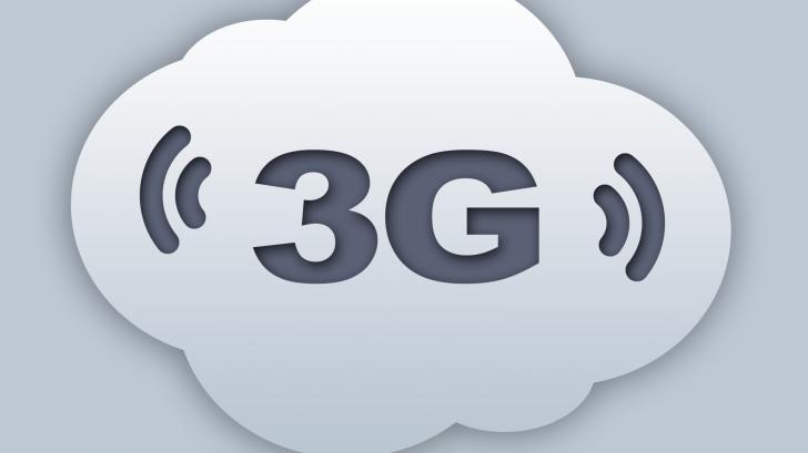 7 วิธี ประหยัดดาต้า 3G บน iOS 9 อย่างง่ายๆ ลืมไปเลยว่า FUP คืออะไร