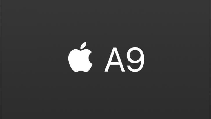 วิธีตรวจสอบว่า iPhone 6s ที่เราใช้อยู่เป็นชิพของ TSMC หรือ Samsung