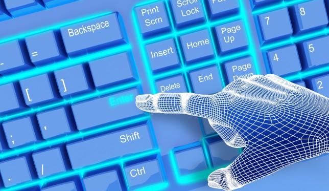 ALT-Codes-Keyboard-Header-644x373
