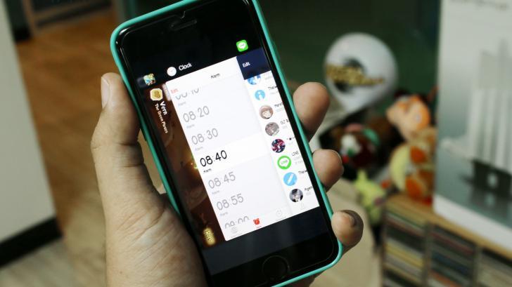 วิธีเคลียร์หน่วยความจำบน iPhone แก้ปัญหาเครื่องอืด