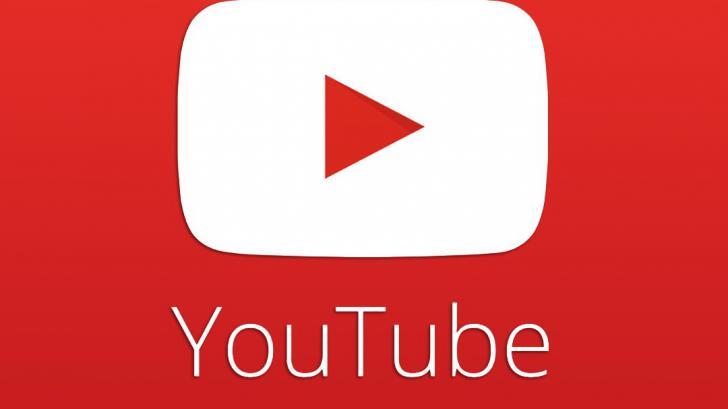ปุ่มลัดบนแป้นคีย์บอร์ดที่สาวก YouTube ทุกคนต้องรู้