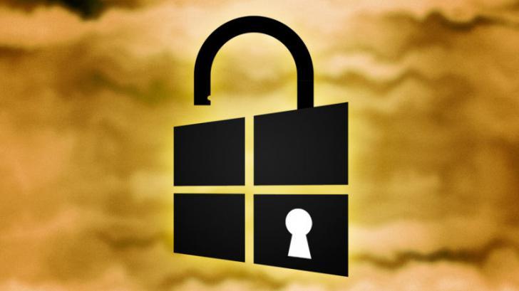 วิธีปิด Windows Installer เพื่อป้องกันคนแอบมาลงโปรแกรมบนคอมพิวเตอร์ของเรา