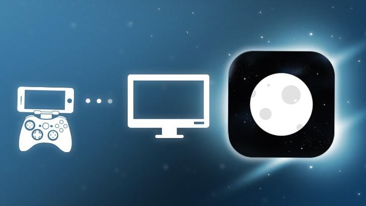 วิธีเล่นสตรีมเกมจาก PC มาเล่นบน iOS หรือ Android