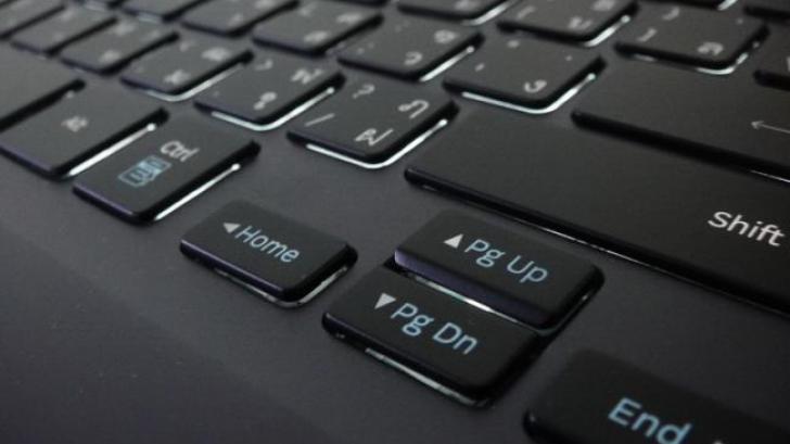 13 คีย์ลัด หรือ ช็อตคัตง่ายๆ บนคีย์บอร์ด ที่ทำให้เราใช้ File Explorer ได้สะดวกขึ้นสุดๆ