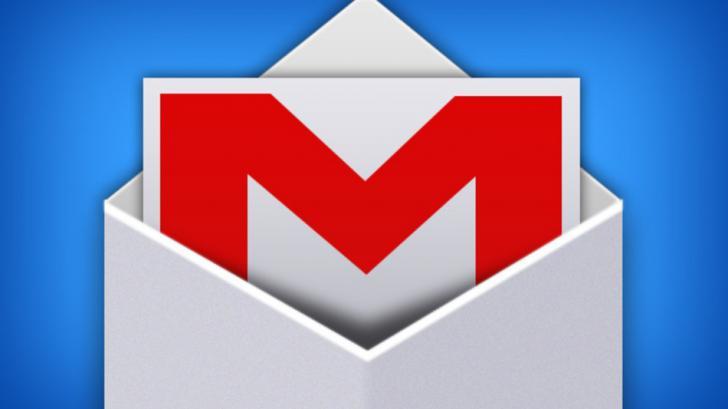 ใช้ Gmail ได้สะดวกขึ้น ด้วยการสร้างป้ายกำกับให้อีเมล์