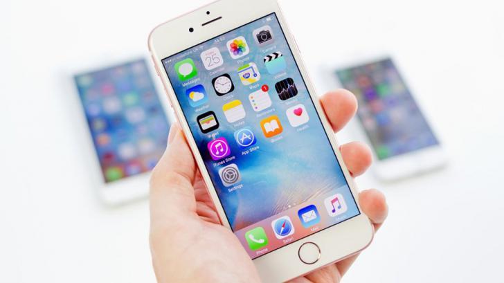 11 ลูกเล่นลับ ที่ Apple แอบซ่อนเอาไว้ใน iPhone รู้แล้วจะทึ่ง ว่ามันทำแบบนี้ได้ด้วยเหรอ