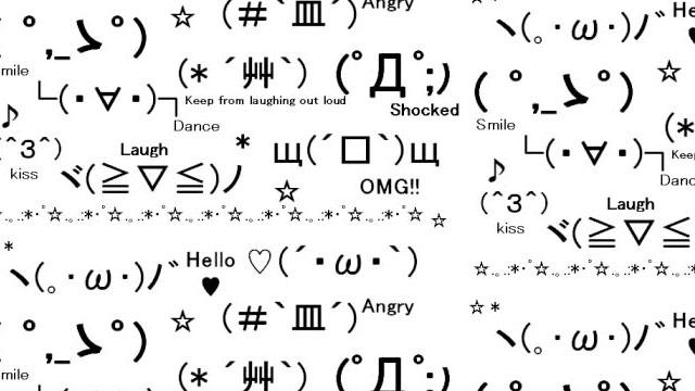 843_emoji