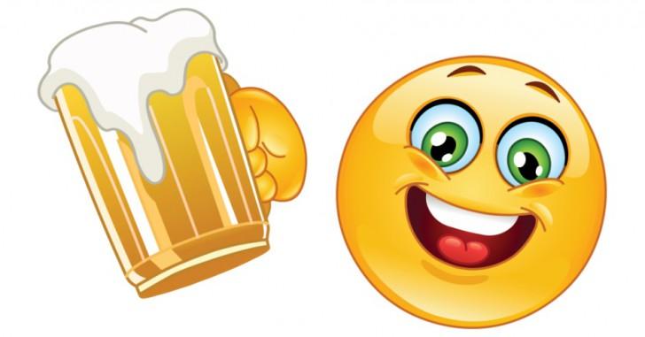 emoticon-drinking-beer-274
