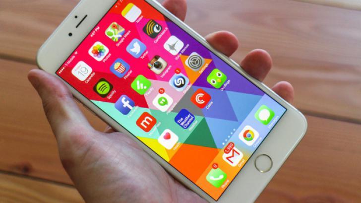 Other Storage บน iPhone คือ อะไร พร้อมวิธีลบเพื่อกู้พื้นที่คืนกลับมา