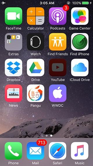 pangu-jailbreak-ios-9-pangu-wwdc-apps
