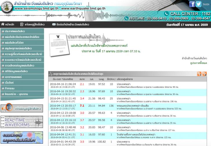 Screen Shot 2559-04-17 at 7