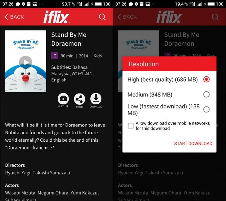 iflix-offline-movie-download