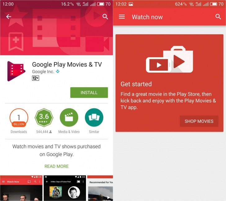 google-play-movies-01