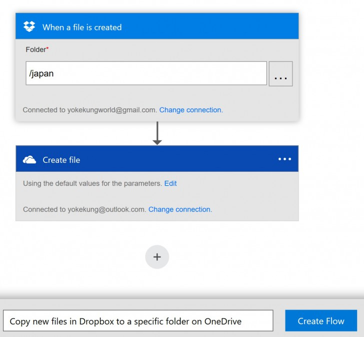 dropbox-copy-onedrive