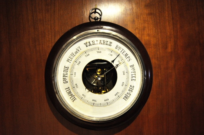 1890s_Barometer_673