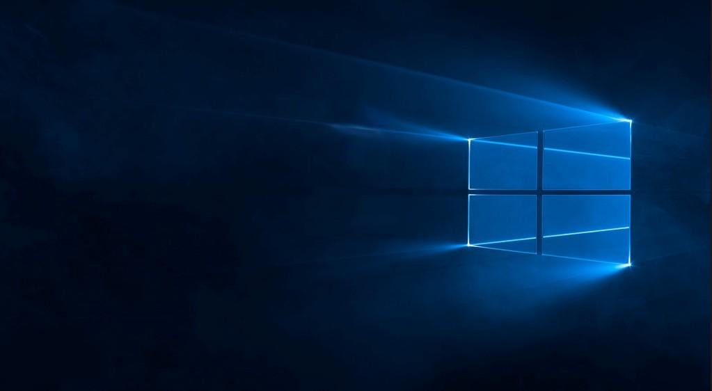 ทำให้ Windows 10 กลับมาเปลี่ยนภาษาด้วยปุ่ม ที่คุ้นเคย