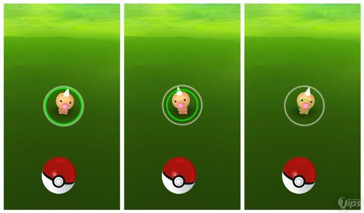 เทคนิควิธีการเล่น Pokemon Go ฉบับสมบูรณ์ ใครเล่น ต้องรู้
