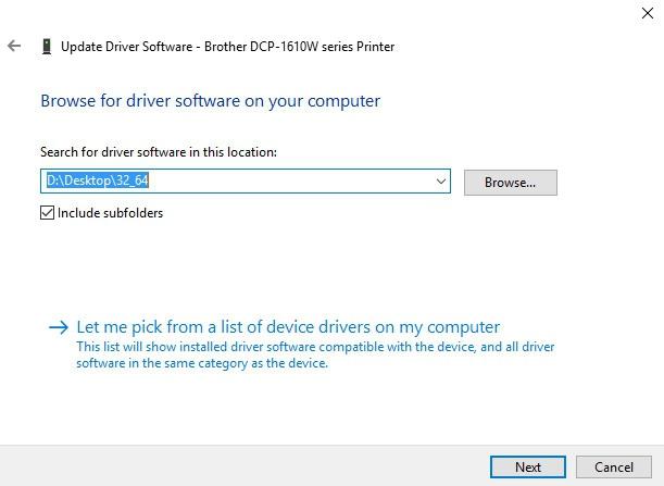 เครื่องคอมพิวเตอร์มองไม่เห็นไดร์เวอร์? แก้ปัญหาด้วย 5 ขั้นตอนเท่านั้น!!